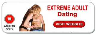 Extreme Naughty Dating